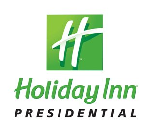 holiday inn presidential Little Rock Arkansas