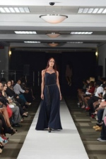 LRFW and D.C. Fashion Week to collaborate